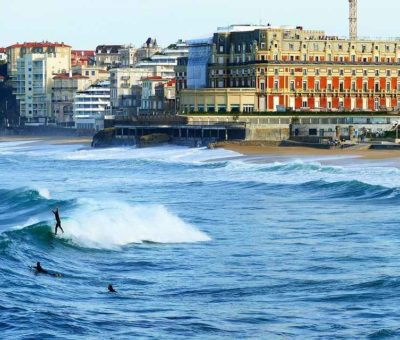 highcompress-biarritz-4013618_960_720