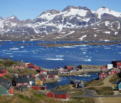 groenland-pole-arctique-energies-fossiles